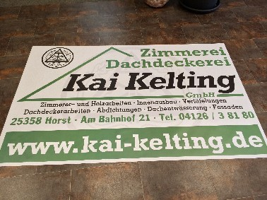 KaiKelting Banner